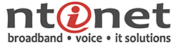NTInet Inc